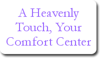 A Heavenly Touch, Spa of Beauty
